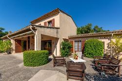 Vente maison Grimaud IMG_5712-HDR