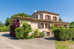 Vente maison Grimaud IMG_5739-HDR