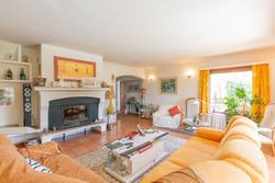 Vente maison Grimaud IMG_5765