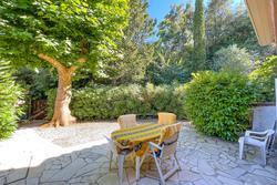 Vente villa Grimaud IMG_0707