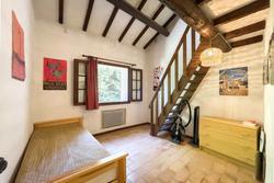 Vente villa Grimaud IMG_0705