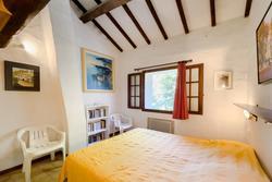Vente villa Grimaud IMG_0701