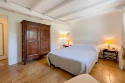 Vente maison Grimaud IMG_0583