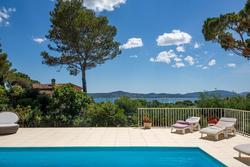 Vente villa Sainte-Maxime IMG_6117-HDR