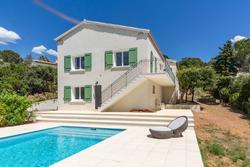 Vente villa Sainte-Maxime IMG_6129-HDR