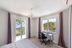 Vente villa Sainte-Maxime IMG_6158-HDR