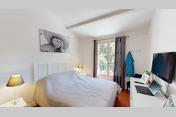 Vente bastide Grimaud 14-Allee-du-Lac-07152021_092550