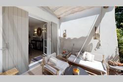Vente bastide Grimaud 14-Allee-du-Lac-Bedroom(2)