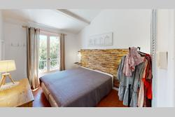 Vente bastide Grimaud 14-Allee-du-Lac-Bedroom(1)