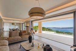 Vente villa Grimaud IMG_6203-HDR