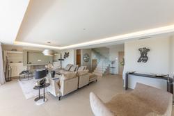 Vente villa Grimaud IMG_6193