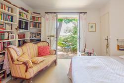 Vente maison Grimaud IMG_6265-HDR