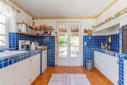 Vente maison Grimaud IMG_6343-HDR