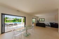 Vente villa Grimaud IMG_6575-HDR