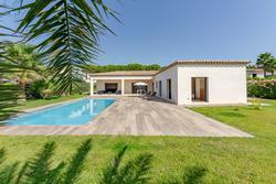 Vente villa Grimaud IMG_6569-HDR