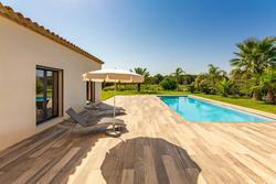 Vente villa Grimaud IMG_6549-HDR