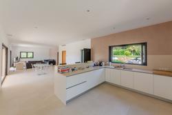 Vente villa Grimaud IMG_6542-HDR