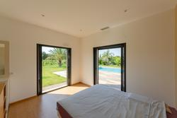 Vente villa Grimaud IMG_6537-HDR