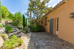 Vente villa Grimaud IMG_5881