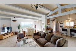 Vente villa Grimaud 2347M-08132021_092520