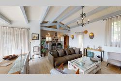 Vente villa Grimaud 2347M-08132021_092629