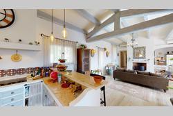 Vente villa Grimaud 2347M-08132021_092908