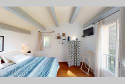 Vente villa Grimaud 2347M-08132021_093043