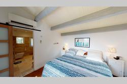 Vente villa Grimaud 2347M-08132021_093055