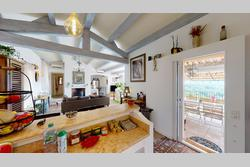 Vente villa Grimaud 2347M-08132021_093421