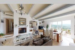 Vente villa Grimaud 2347M-08132021_093430