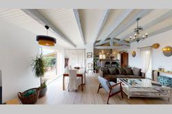 Vente villa Grimaud 2347M-08132021_093521