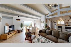 Vente villa Grimaud 2347M-08132021_093619