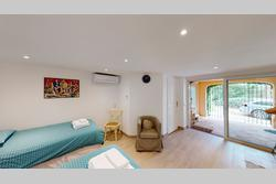 Vente villa Grimaud 2347M-08132021_093716