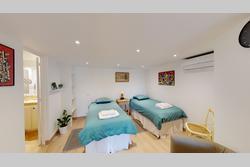 Vente villa Grimaud 2347M-08132021_093733