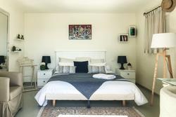 Vente villa Grimaud IMG_3330-Avec accentuation