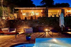 Vente villa Grimaud IMG_6703