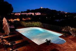 Vente villa Grimaud IMG_6705