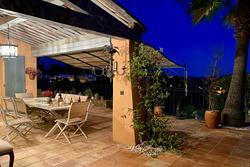 Vente villa Grimaud IMG_6708