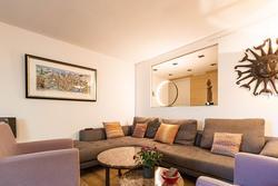 Vente appartement Grimaud IMG_2809