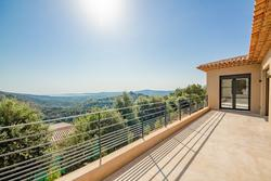 Vente villa Grimaud IMG_6489-HDR