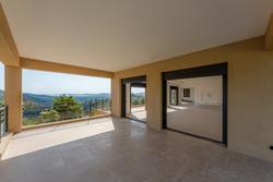 Vente villa Grimaud IMG_6488-HDR