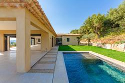 Vente villa Grimaud IMG_6483-HDR