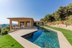 Vente villa Grimaud IMG_6474-HDR