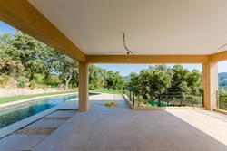 Vente villa Grimaud IMG_6468-HDR