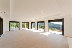 Vente villa Grimaud IMG_6462-HDR
