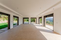 Vente villa Grimaud IMG_6459-HDR