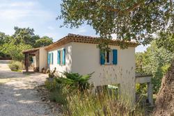 Vente maison de campagne La Garde-Freinet IMG_6895