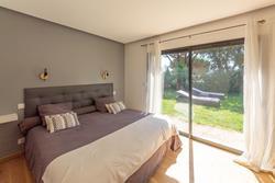 Vente villa Grimaud IMG_6742