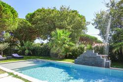 Vente villa Grimaud DSC06446