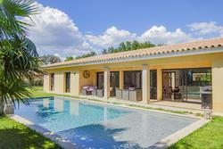 Vente villa Grimaud DSC06456